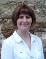 Nicole Anton