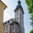 Allstedt St. Johannes Baptist www