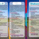 Diakonie-hinten
