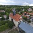 Klosterkirche Volkenroda
