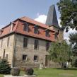 Körner-Unterkirche