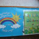 Kindergartenfest Heldrungen (2)