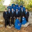 Trinity Boys Choir SDH 2019