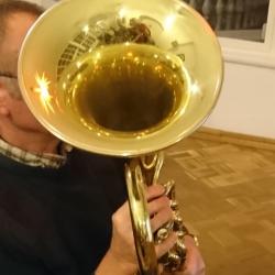 Instrumentalgruppen Allstedt
