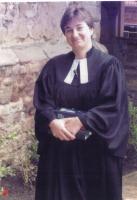 Steffi Wiegleb
