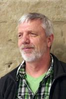 Alfons Burhenne
