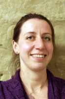 Laura Schildmann